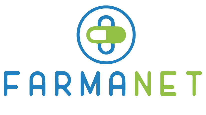 FARMANET - Distribuidora de medicamentos
